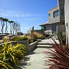35827 Beach Road - 35827 Beach Road, Dana Point, CA 92624