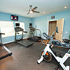 Sterling Oaks Apartment Homes - 3200 Oakwood Village Ln, Chamblee, GA 30341