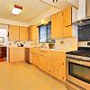 1061 North KENTER Avenue - 1061 N. Kenter Avenue, Los Angeles, CA 90049