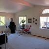194 Little John Lane - 194 Little John Lane, Westlake Village, CA 91361