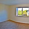 Marina Crescent - 3114 Crescent Ave, Marina, CA 93933