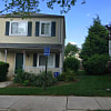 37 STONEY POINT COURT - 37 Stoney Point Court, Germantown, MD 20876