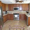 325 San Remo - 325 San Remo, Palm Desert, CA 92260