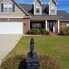 3917 Tasha Drive - 3917 Tasha Drive, Hope Mills, NC 28348