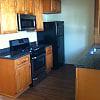 5009 Nautilus Street - 5009 Nautilus Street, Oxnard, CA 93035