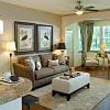 Camden Westchase Park - 12112 Sugarloaf Key St, Westchase, FL 33626