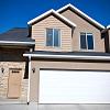 391 E 570 S - 391 E 570 South St, American Fork, UT 84003
