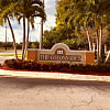 874 NW 92ND AVE - 874 NW 92nd Ave, Plantation, FL 33324