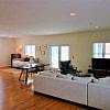 505 Summerfield Avenue - 505 Summerfield Avenue, Asbury Park, NJ 07712