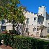 1420 Thrush Ave #49 - 1420 Thrush Ave, Ashland, CA 94578