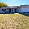 1802 Camilla Rd - 1802 Camilla Rd, Killeen, TX 76549