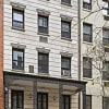 423 East 50th Street - 423 East 50th Street, New York, NY 10022
