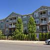 Colorado Pointe - 901 Colorado Blvd, Denver, CO 80206