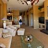 13013 N PANORAMA Drive - 13013 North Panorama Drive, Fountain Hills, AZ 85268