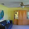 1219 NW 20th AVE - 1219 Northwest 20th Avenue, Cape Coral, FL 33993