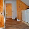 510 Viewmont Ave. - 510 Viewmont Avenue, Westmont, PA 15905
