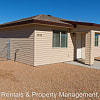 1455 Northfield Avenue - 1455 Northfield Avenue, New Kingman-Butler, AZ 86409
