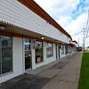 8292 12 Mile - 8292 East 12 Mile Road, Warren, MI 48093