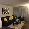 Confluence - 3130 Occidental Dr, Sacramento, CA 95826