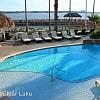 Dwell at Clear Lake - 4101 Nasa Pky, Seabrook, TX 77586