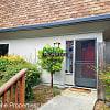 1817 Holland Dr - 1817 Holland Drive, Walnut Creek, CA 94597