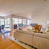 Orange Grove Circle Apartments - 435 Orange Grove Cir, Pasadena, CA 91105