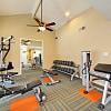 Renaissance Apartments - 13421 N 43rd Ave, Phoenix, AZ 85029