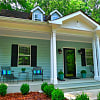 1551 Park Creek Cove NE - 1551 Park Creek Cove Northeast, Brookhaven, GA 30319