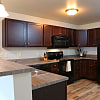Thelin Center Apartments - 3807 N Potter Ave, Sioux Falls, SD 57107