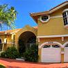 3404 NE 167th St - 3404 Northeast 167th Street, North Miami Beach, FL 33160