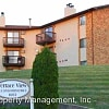 1602 Terrace Drive #202 - 1602 Terrace Drive, Minot, ND 58703