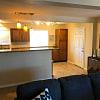 8031 E OAK Street - 8031 East Oak Street, Scottsdale, AZ 85257