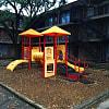 Windswept Gardens - 6320 Windswept Ln, Houston, TX 77057