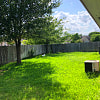 2312 Axis Ct # 2314 - 2312 Axis Ct, College Station, TX 77845