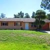 19165 Murcott Drive West - 19165 Murcott Drive West, San Carlos Park, FL 33967