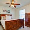Hawthorn Suites - 1825 E Republic Rd, Springfield, MO 65804