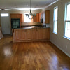 581-1 River Ridge Road - 581 River Ridge Dr, Shallotte, NC 28470