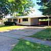 980 Manresa Lane - 980 Manresa Lane, Florissant, MO 63031