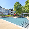 The Village - 8810 Autumn Winds Dr, Raleigh, NC 27615