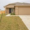 2101 Mossy Creek Court - 2101 Mossy Creek Drive, San Antonio, TX 78245