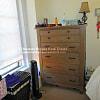 225 Newbury St Apt 3R - 225 Newbury St, Boston, MA 02116