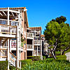 Monarch Coast - 32400 Crown Valley Pkwy, Dana Point, CA 92629