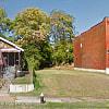 4255 Ashland Ave - 4255 Ashland Avenue, St. Louis, MO 63115