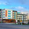 Lane Apartments - 10720 5th Avenue Northeast, Seattle, WA 98125