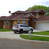 4015 WOODACRE LANE - 4015 Woodacre Lane, Northdale, FL 33624