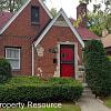14771 Woodmont - 14771 Woodmont Avenue, Detroit, MI 48227