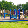 Sierra Park - 11611 Ferguson Rd, Dallas, TX 75228