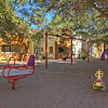 The Colony Apartments - 351 N Peart Rd, Casa Grande, AZ 85122