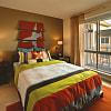 Sanctuary Apartments - 1205 N 10th Pl, Renton, WA 98057