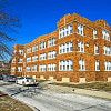 7654 S Marshfield Ave - 7654 S Marshfield Ave, Chicago, IL 60620
